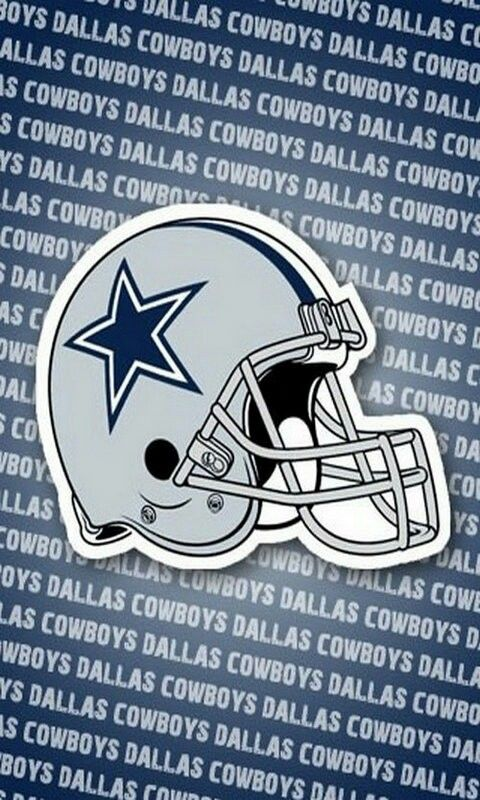 Iphone Cowboys Wallpapers