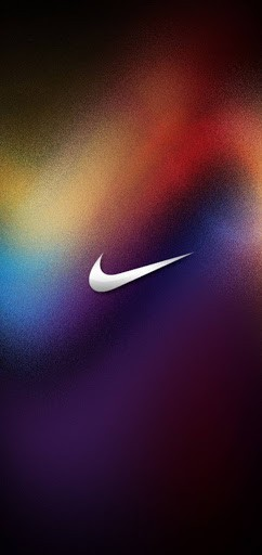 Iphone Nike Wallpaper Kolpaper Awesome Free Hd Wallpapers