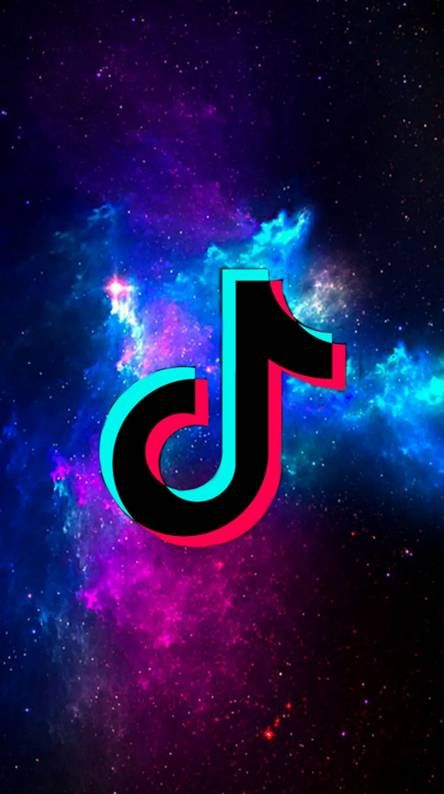 Iphone TikTok Song Wallpaper