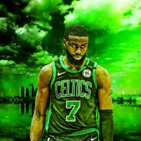 Jaylen Brown Wallpapers 3