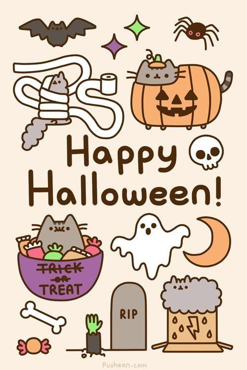 Lockscreen Happy Halloween Kolpaper Awesome Free Hd Wallpapers
