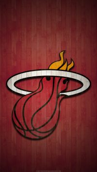Miami Heat Wallpaper 3