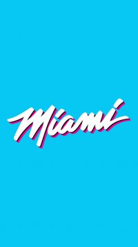 Miami Wallpapers