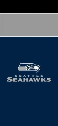 Seahawks Iphone Wallpaper 2