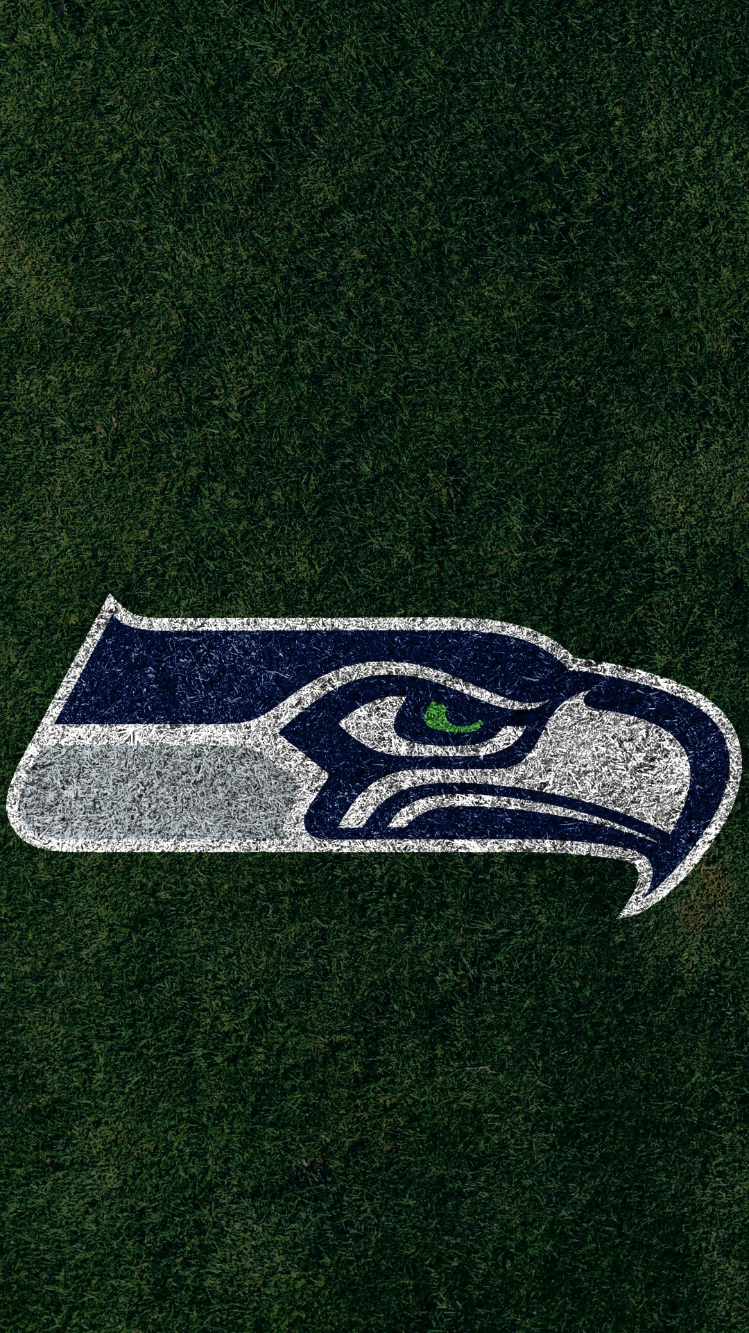 Seahawks Wallpapers Iphone Kolpaper Awesome Free Hd Wallpapers