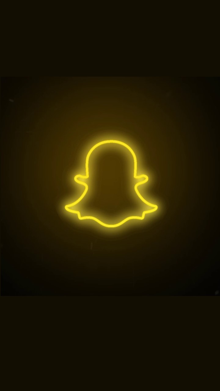 Snapchat Neon Wallpapers Kolpaper Awesome Free Hd Wallpapers