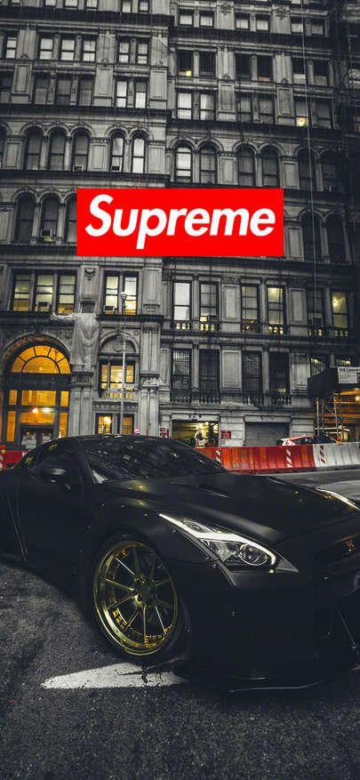 Supreme Luxury Car Wallpaper - KoLPaPer - Awesome Free HD ...