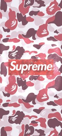 Supreme Wallpapers 2