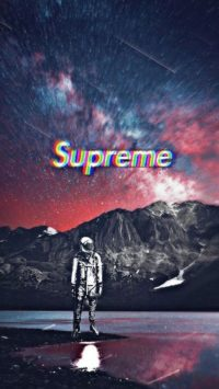 Supreme Wallpapers 3