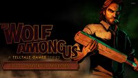 The Wolf Among Us Wallpapers 2
