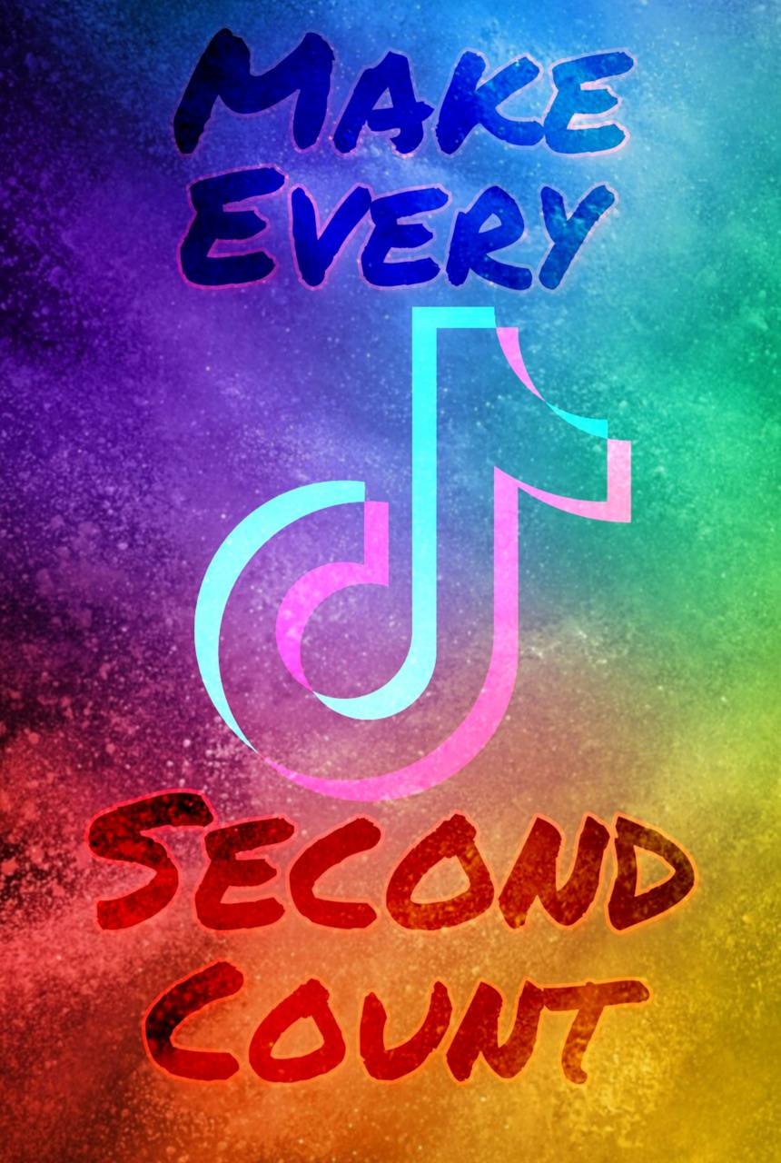 TikTok Song Background