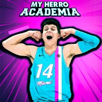 Tyler Herro Wallpapers Iphone