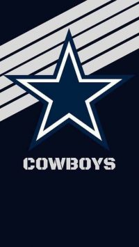 Wallpaper Dallas Cowboys