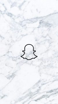 Wallpapers Snapchat