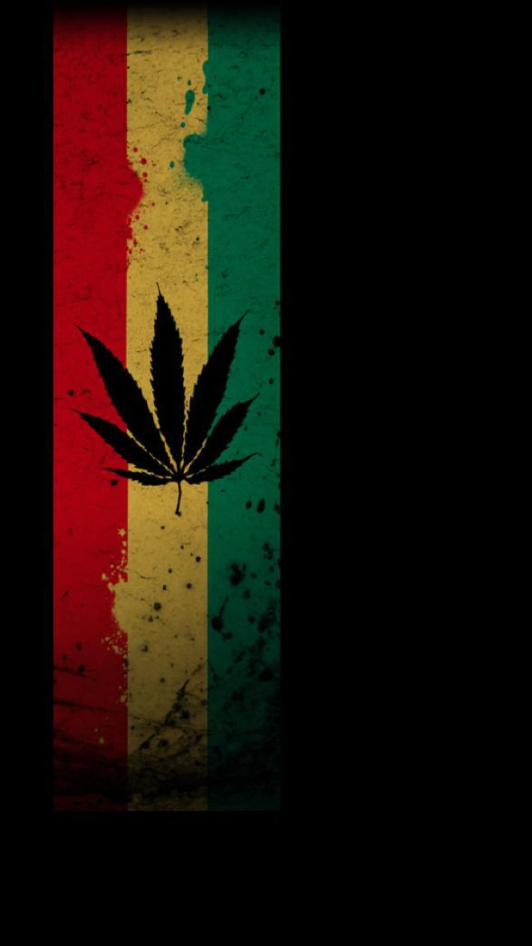 Weed Wallpaper for Iphone - KoLPaPer - Awesome Free HD ...