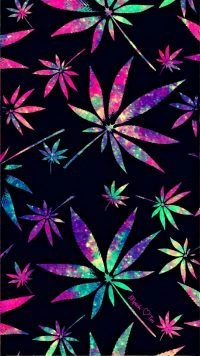 Weed Wallpapers