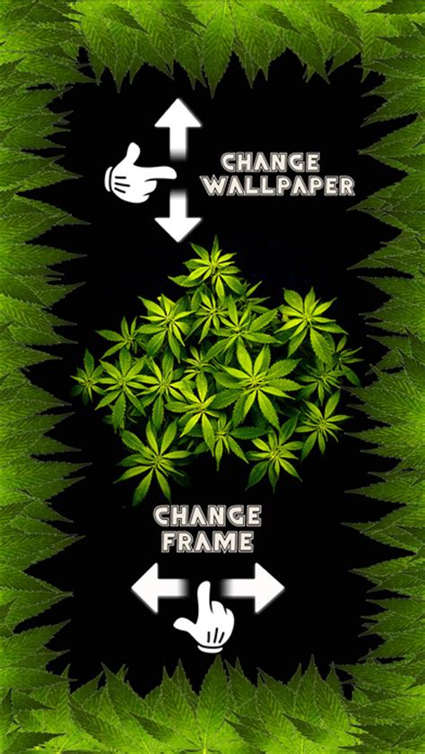 Weed Wallpapers Iphone - KoLPaPer - Awesome Free HD Wallpapers