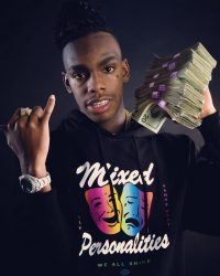 Ynw Melly Wallpapers 2
