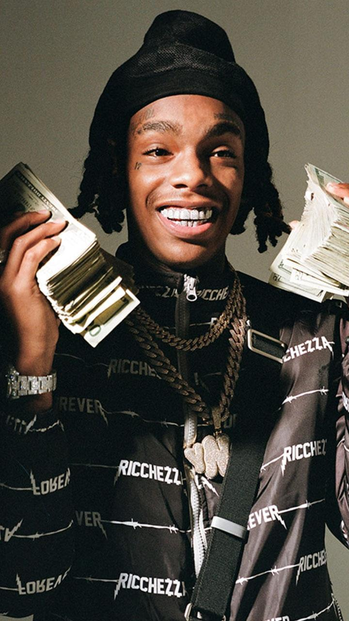 Ynw Melly Wallpapers
