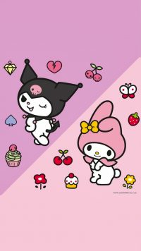 Hello Kitty Kolpaper Awesome Free Hd Wallpapers