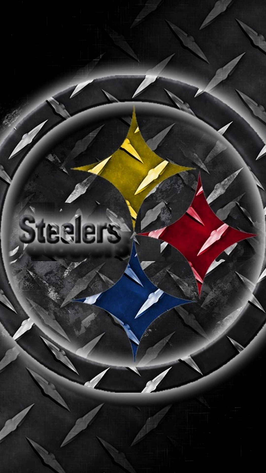 Android Steelers Wallpaper Kolpaper Awesome Free Hd Wallpapers