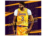 Anthony Davis Wallpaper 6