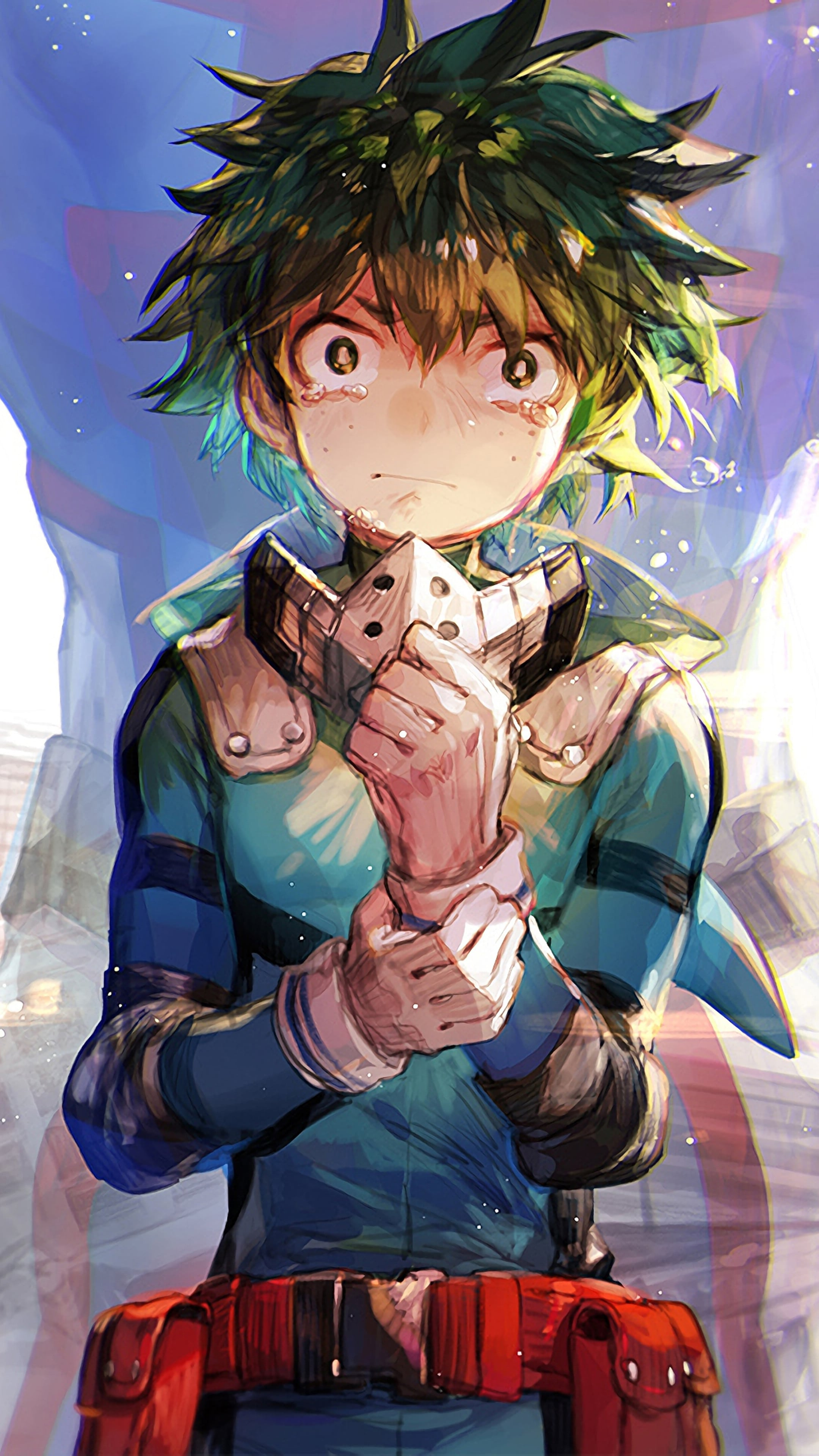 Deku Wallpaper Kolpaper Awesome Free Hd Wallpapers Follow the vibe and change your wallpaper every day! deku wallpaper kolpaper awesome