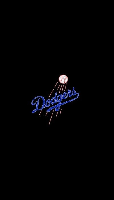 Dodgers Baseball Wallpaper Kolpaper Awesome Free Hd Wallpapers