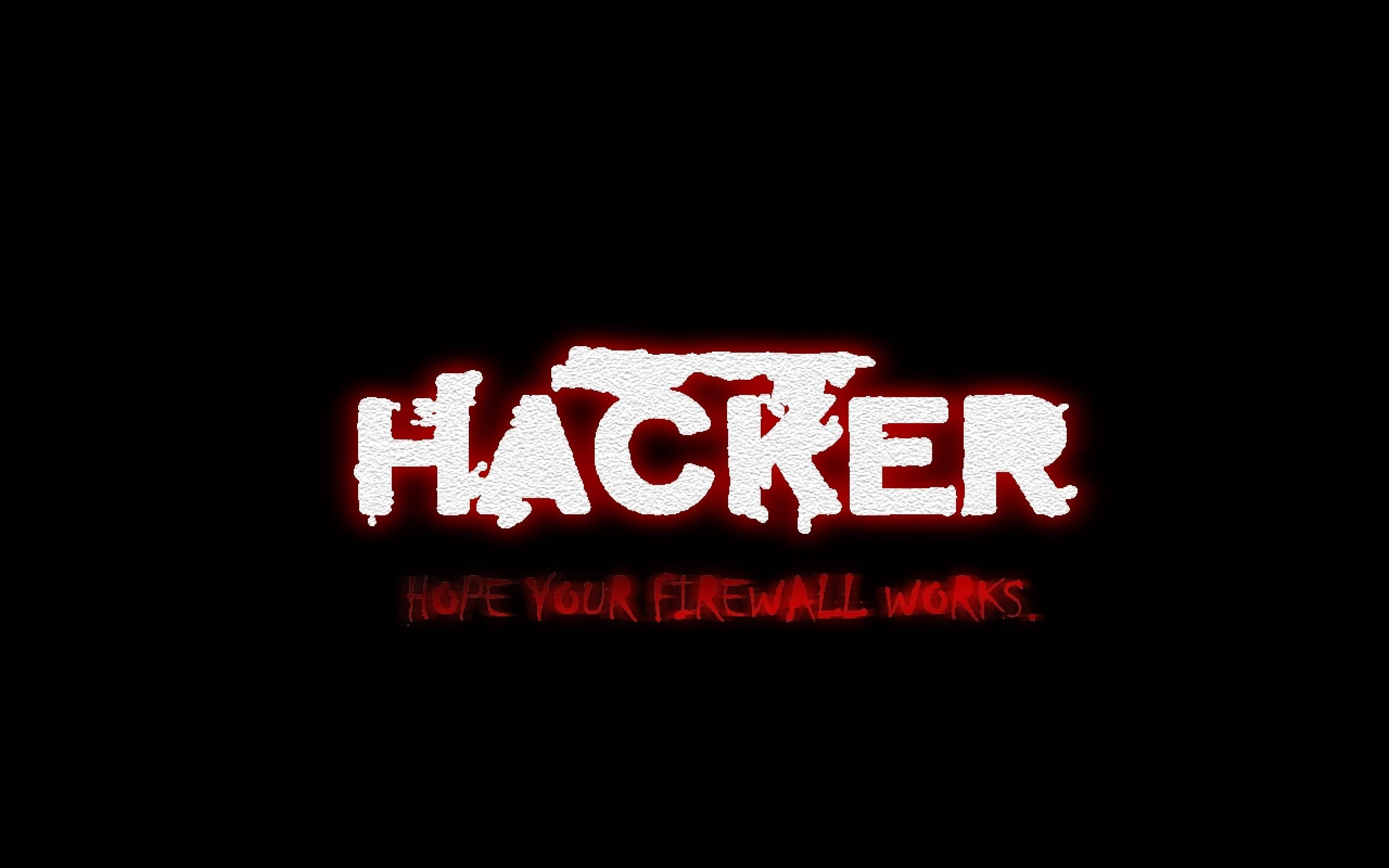 Hacker Wallpaper Pc Kolpaper Awesome Free Hd Wallpapers