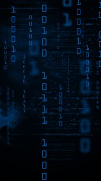 Hacker Wallpapers 4