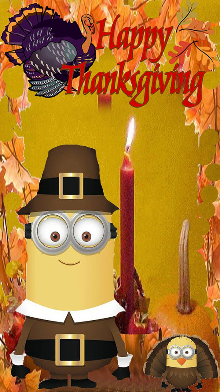 Happy Thanksgiving Wallpaper Phone Kolpaper Awesome Free Hd Wallpapers