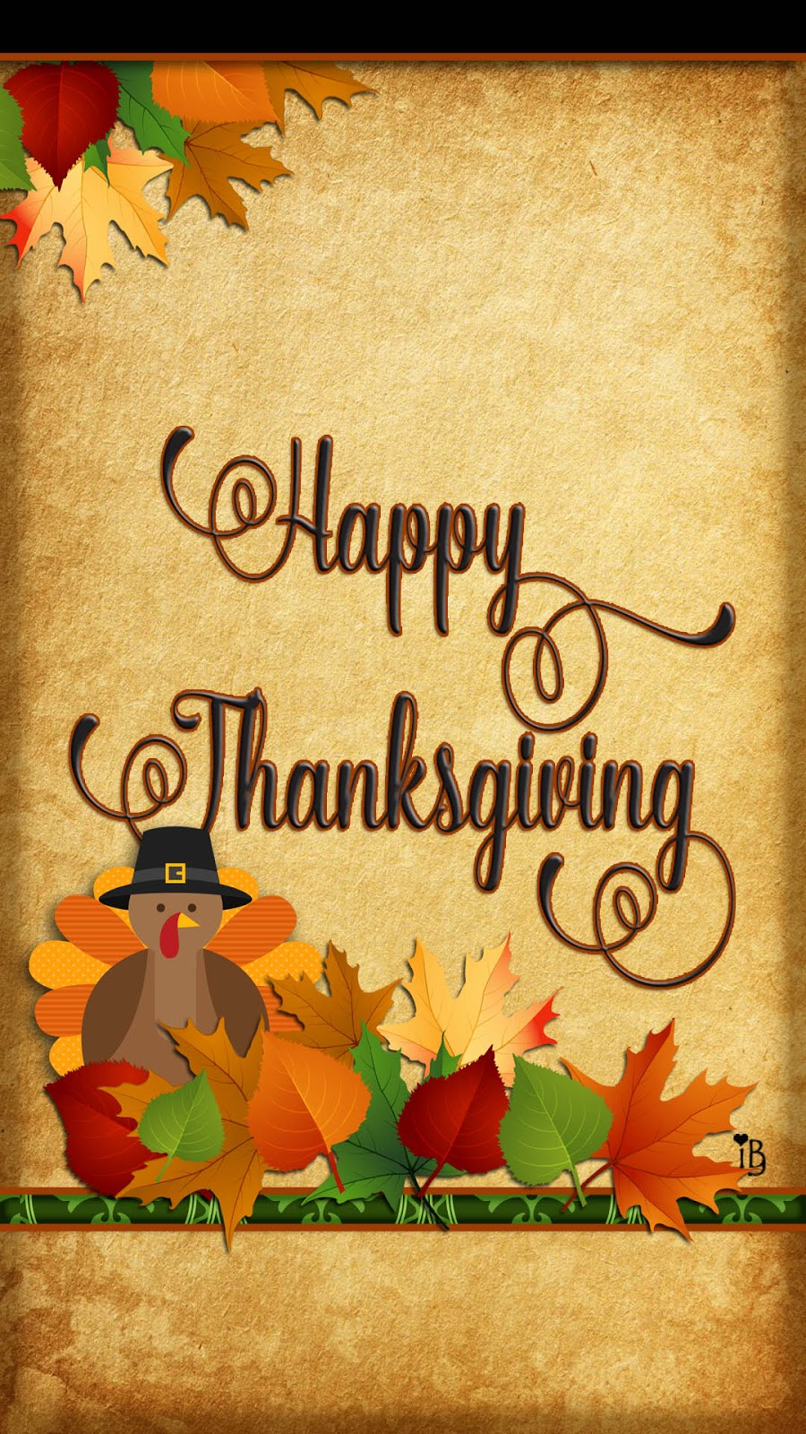 Happy Thanksgiving Wallpaper Smartphone Kolpaper Awesome Free Hd Wallpapers