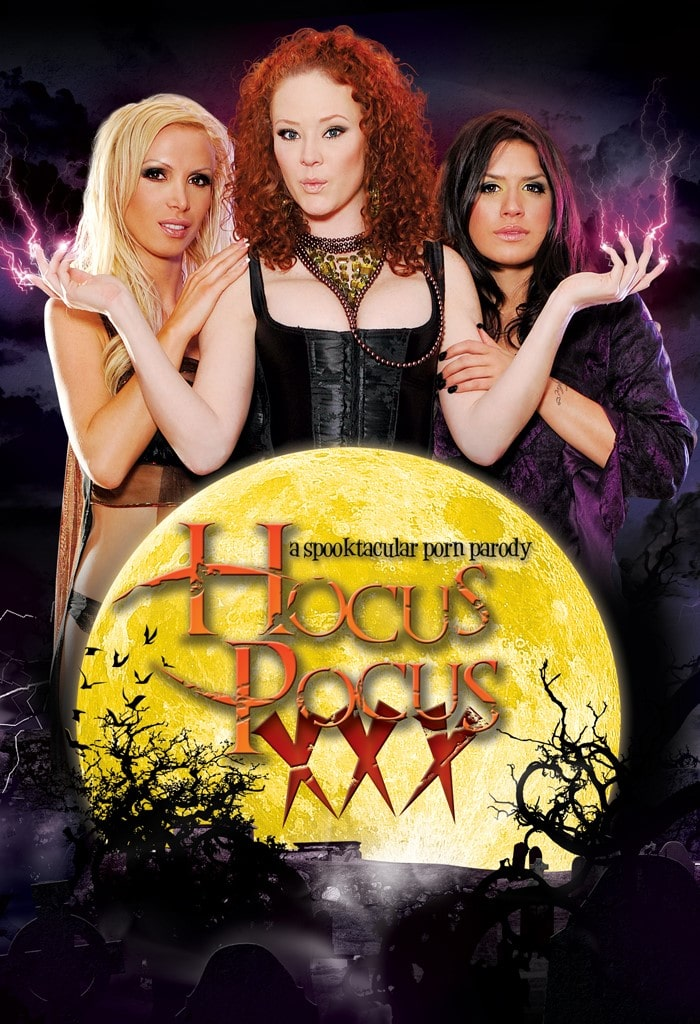 Hocus Pocus Wallpaper Android Kolpaper Awesome Free Hd Wallpapers