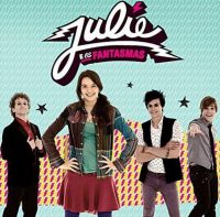 Julie and The Phantoms Wallpapers 5