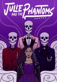 Julie and The Phantoms Wallpapers 6