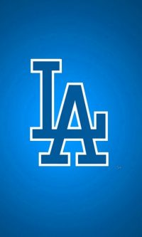 LA Dodgers Wallpapers