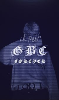 Lil Peep Wallpapers 2