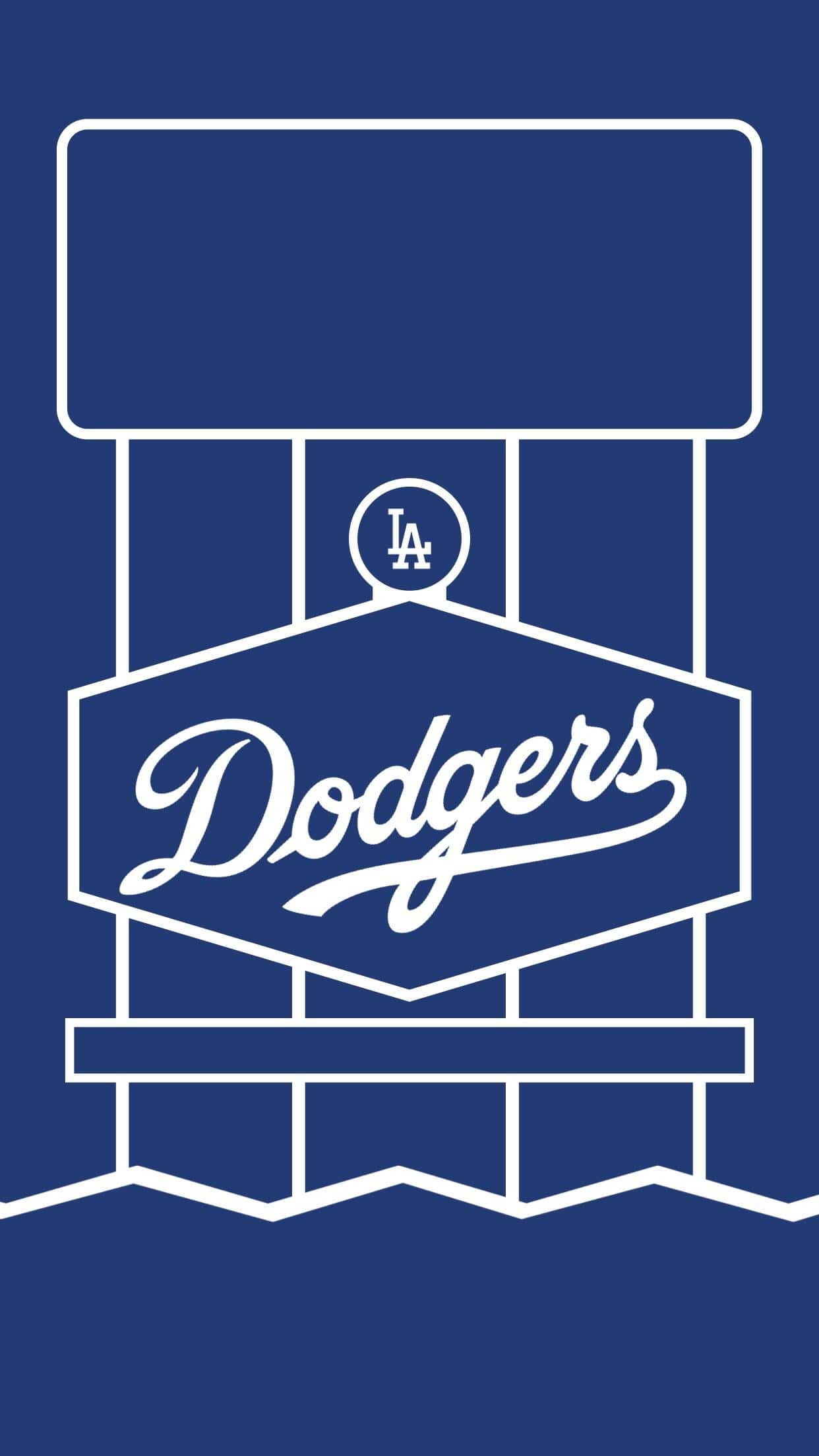 Los Angeles Dodgers Wallpaper Kolpaper Awesome Free Hd Wallpapers
