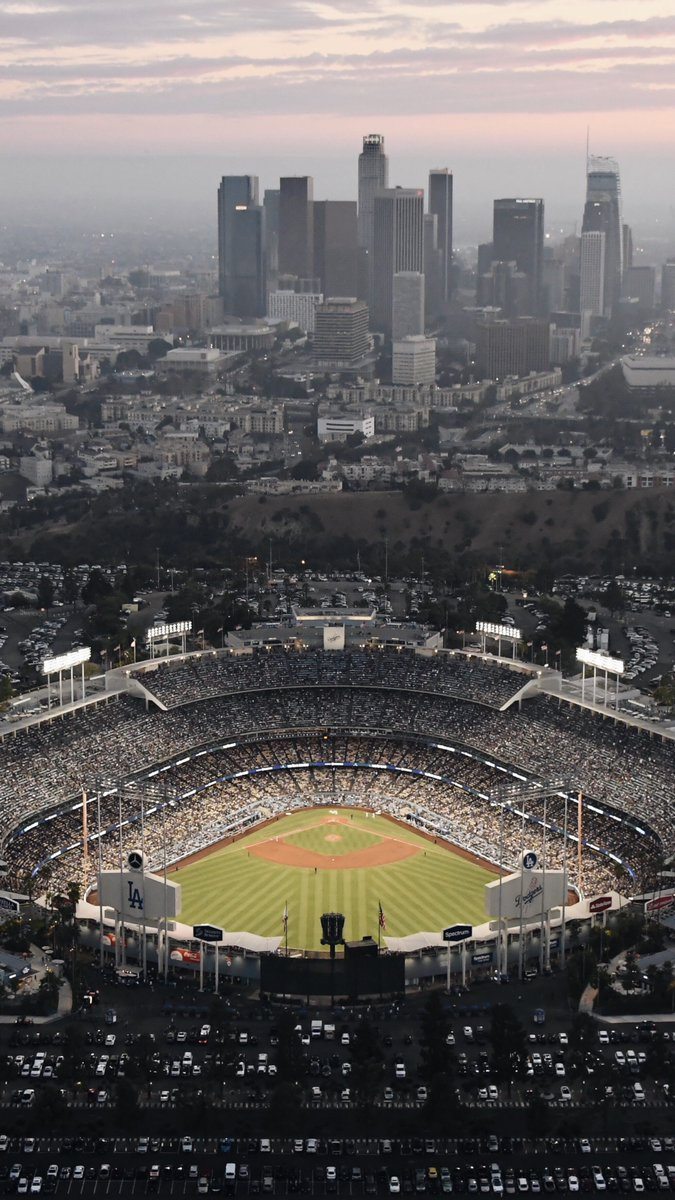 Los Angeles Dodgers Wallpapers Kolpaper Awesome Free Hd Wallpapers