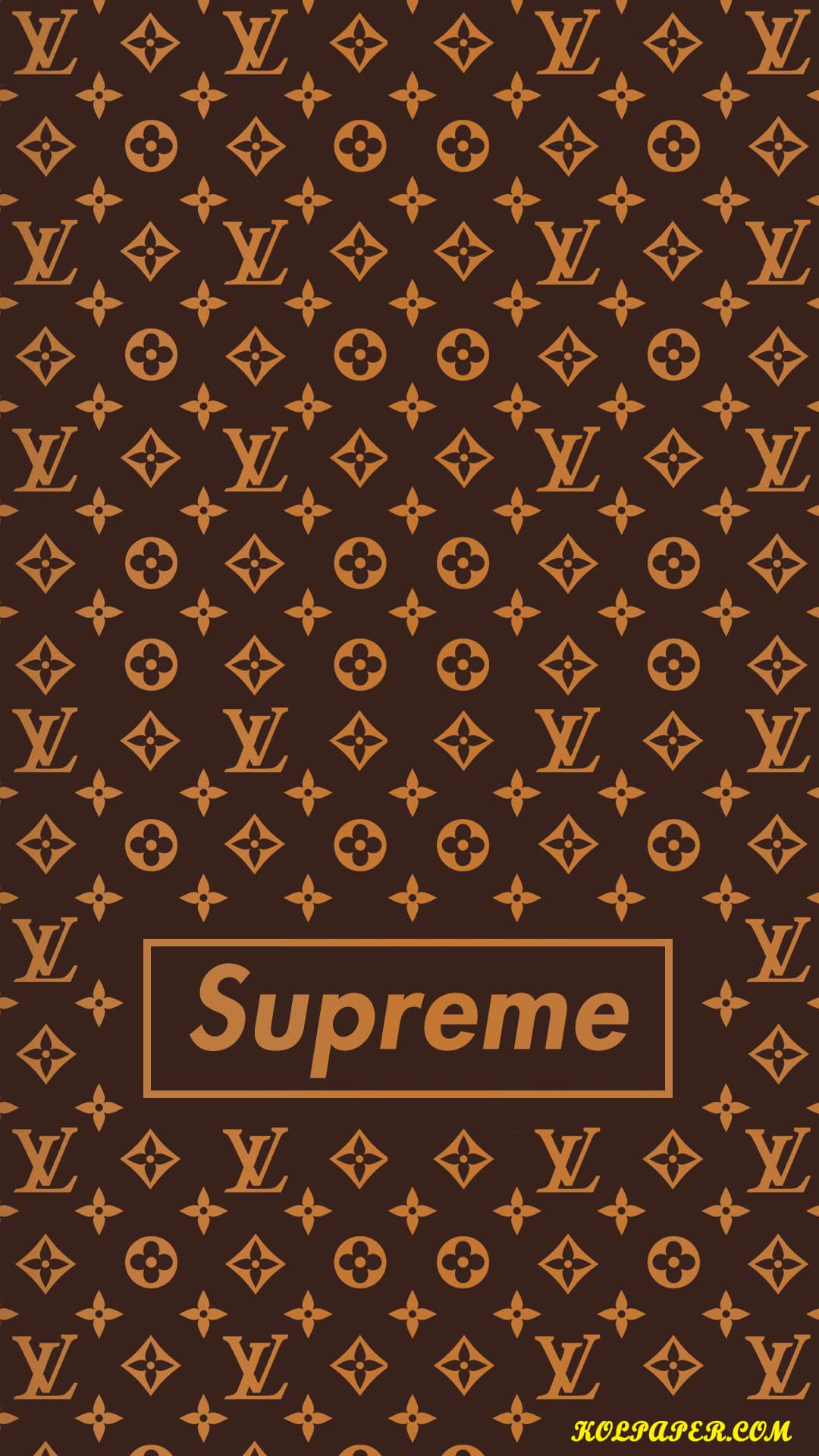Louis Vuitton Wallpaper 6