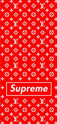 Louis Vuitton Wallpapers 7