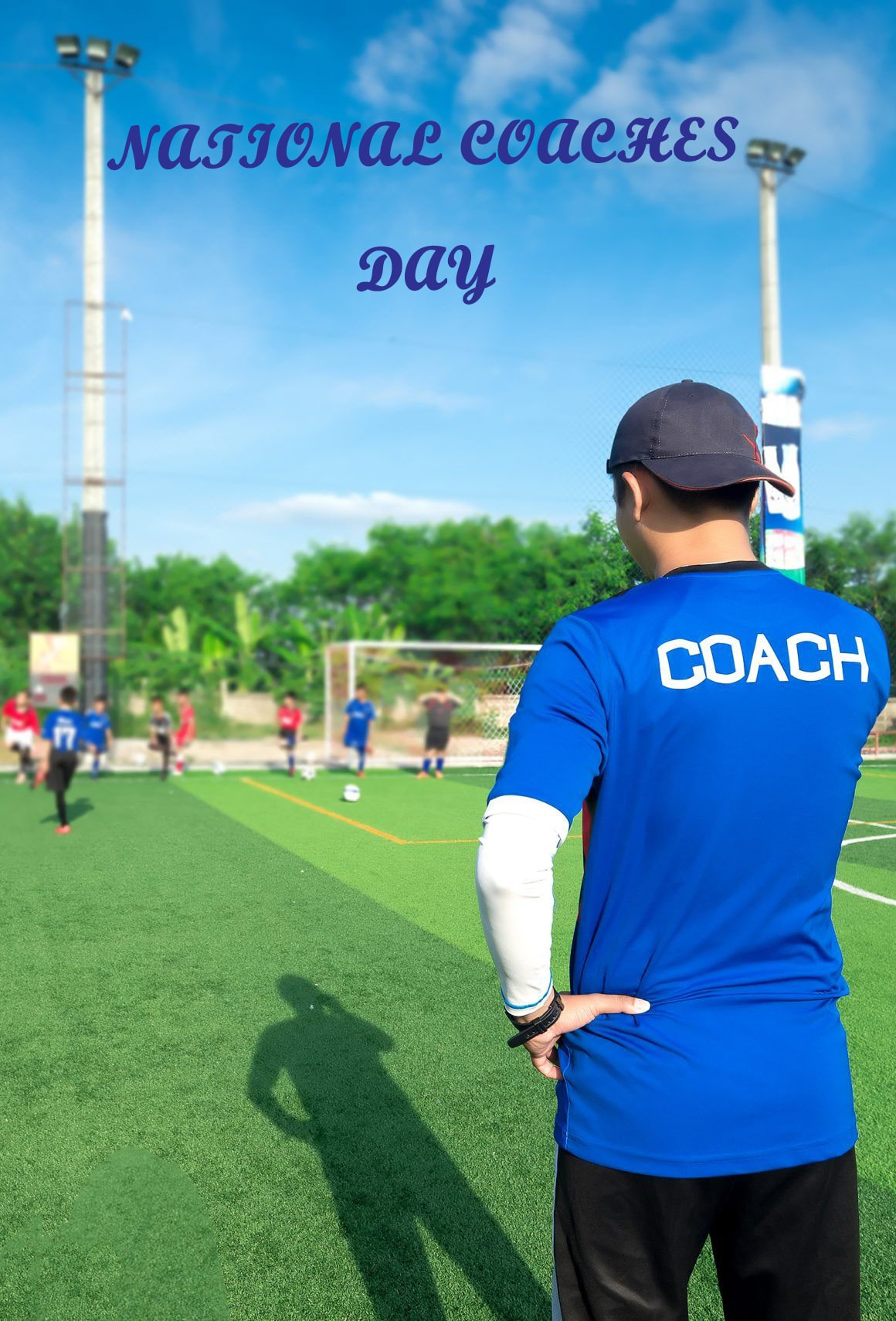 National Coaches Day Wallpaper Iphone Kolpaper Awesome Free Hd Wallpapers