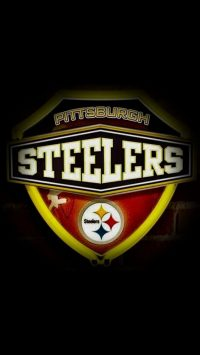 Pittsburgh Steelers Wallpaper 7