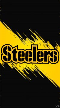 Pittsburgh Steelers Wallpaper 9