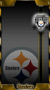 Pittsburgh Steelers Wallpapers 6