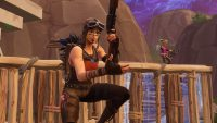 Renegade-Raider-Wallpaper-HD