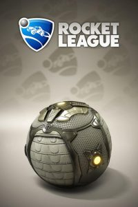 Rocket League Wallpapers Smartphone