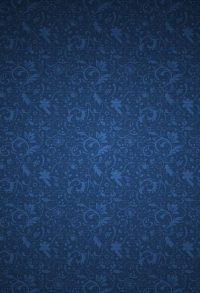 Solid Color Pattern Wallpaper