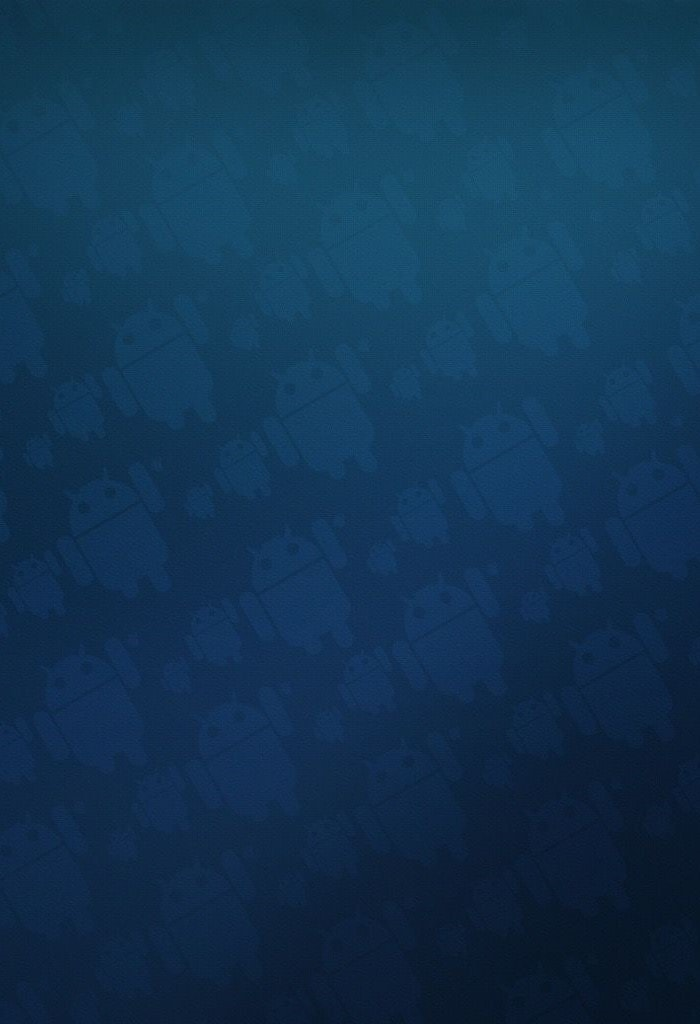 Solid Color Wallpaper Android