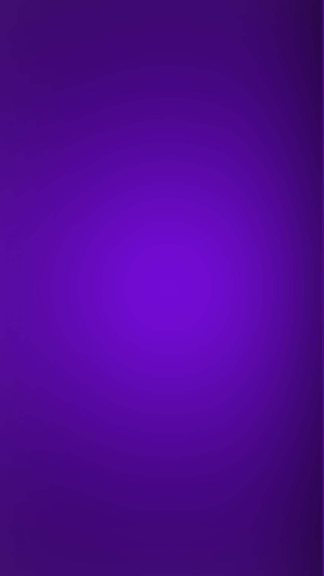 Solid Color Wallpaper HD